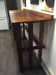high top tables for sale high top tables for sale livingonlight co