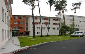 chambre etudiant etienne ville de etienne du rouvray site officiel logement étudiant