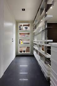 143 best high tech industrial loft images on pinterest