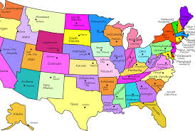 states canada map blank map of eastern united states and canada northeastern us