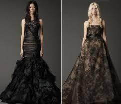 avril lavigne black wedding dress black wedding dress kaleidoscope effect