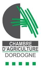 chambre d agriculture de la dordogne apecita l emploi dans l agriculture l agroalimentaire et l