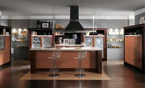 Scavolini Kitchens Baccarat Scavolini Kitchens Stones And Tools