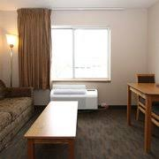 Barnes And Noble Hours Lincoln Ne New Victorian Inn U0026 Suites 34 Photos U0026 19 Reviews Hotels 225