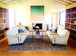 Home Interior Lion Picture by Interior Design Linda Elkins Designs