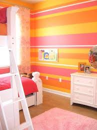 orange bedroom curtains orange bedroom owl inspired nursery orange curtains decor zauto club