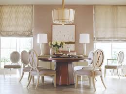 importance symmetry in interior design studio 882 blog
