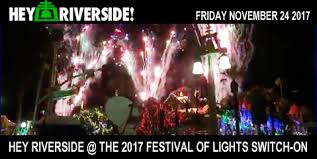 festival of lights riverside 2017 riverside california at large 2017 riverside festival of lights