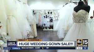 wedding dresses az get a 9000 wedding dress for 900 at almond tree wedding boutique