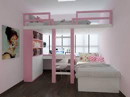 Home Design Mattress Gallery Home Design Bedroom Bed Mattress Sizes Kids Loft Beds Cool For