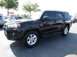 used toyota 4runner for sale gerald jones honda