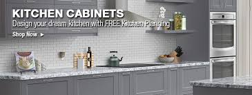 closeout kitchen cabinets pictures a collection kitchen at menards