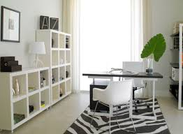beautiful home office ideas melton design build cool home offices