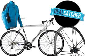 black friday bicycles black friday week deals bikes wheels u0026 waterproofs road cc