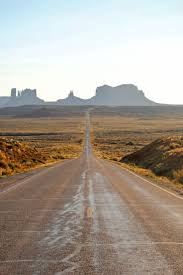 Utah travel grants images Best 25 monument valley utah ideas monument valley jpg