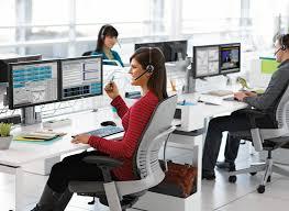 guide d ergonomie travail de bureau ergonomie bien être ouest bureau