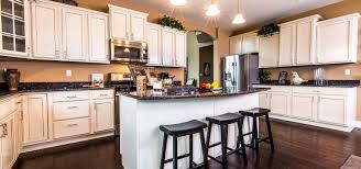 Kb Home Design Studio Prices New Homes In St Louis Missouri Lombardo Homes