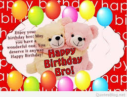wonderful birthday wishes for best the best happy birthday quotes in 2015