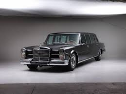 600 mercedes for sale mercedes 600 2018 2019 car release and reviews