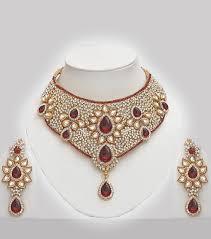 wedding jewellery wedding jewellery set online tbrb info