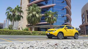 nissan juke yellow spoiler 2015 nissan juke u2013 angry bird on wheels ihab drives