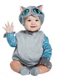 Baby Cat Halloween Costume Cheshire Cat Halloween Costume Alice Wonderland Cheshire Cat