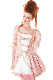 antoinette costume anyhire antoinette costume pink for rent hire in