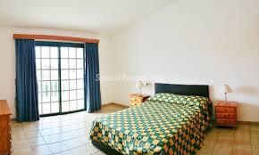 Haus Zum Mieten Haus Zum Miete In Arona Ref 6515 Spainhouses Net