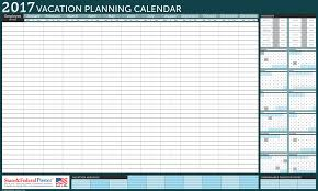 Louisiana travel planner images Office wall 2017 vacation planner teal 40 x 24 inches jpg