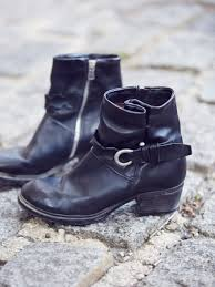 moto style boots free people hendrix engineer boot style engineers and boots