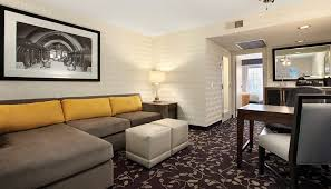 livingroom suites embassy suites by two room suite hotels