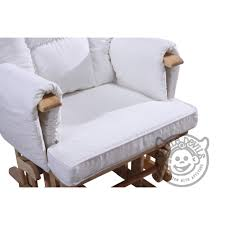 Maternity Rocking Chair Buy Blue Supremo Bambino Nursing Glider Chairs Online Prices