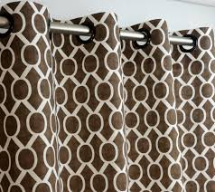 Curtain Rods 96 Inches Decor Chic 96 Inch Curtains For Dressing Up Your Windows U2014 Jecoss Com