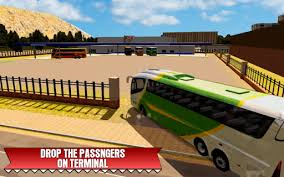 terminal 2 apk free impossible highway coach driver 3d 1 0 2 mod