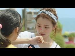 film romantis subtitle indonesia film romantis jepang terbaru subtitle indonesia 100year s with you