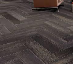 lovely ceramic wood tile flooring with ceramic tile
