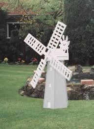 51 best garden windmills images on windmills garden