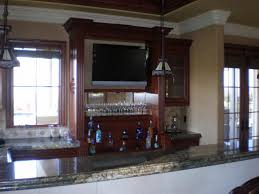 Home Design Game Questions by Reyome Designs Custom Cabinetry Bar Rooms Game Rooms