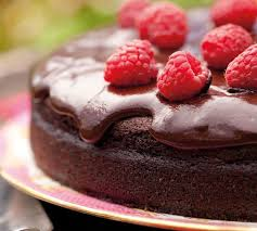 the ultimate chocolate cake annabel langbein u2013 recipes