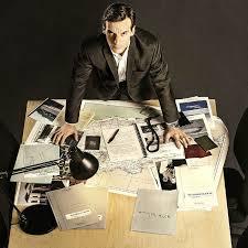 cachee bureau éra cachée un entretien d embauche très spécial