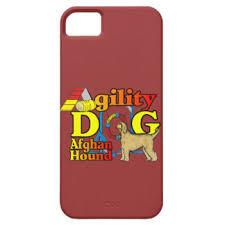 afghan hound agility afghan hound iphone cases u0026 covers zazzle