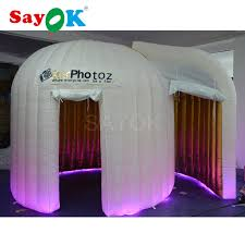 photo booth for sale photo booth with 2 doors manseemanwant