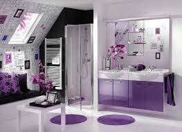 grey and purple bathroom ideas purple and gray bathroom accessories grey and purple bathroom avaz
