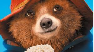 Kino Bad Salzungen Was Ist Denn Da Los Paddington Bär Sitzt Im Knast Kino Bild De