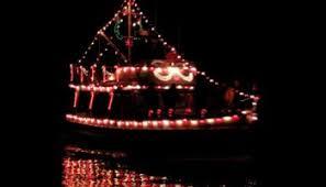 savannah boat parade of lights 2017 tybee island christmas parade discover tybee savannah s beach