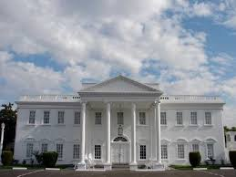 Wedding Venues Orange County The White House Banquets And Events Center Southern California
