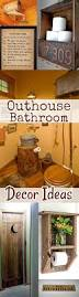 Bathroom Accessories Design Ideas by Western Bathroom Accessories Rustic Bath Accessories Rustic
