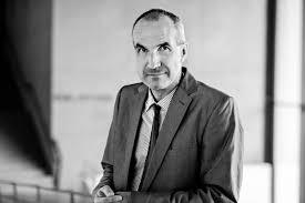 Dr Peter Bad Mergentheim Professorinnen Und Professoren Hff München