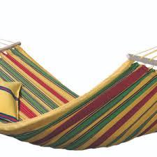 barbados rainbow hammock villa and hut