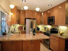 Retro Kitchen Designs by Retro Kitchen Design Pictures To Help You Decorate A Lovely Space